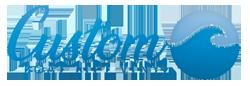 vimyls-logo